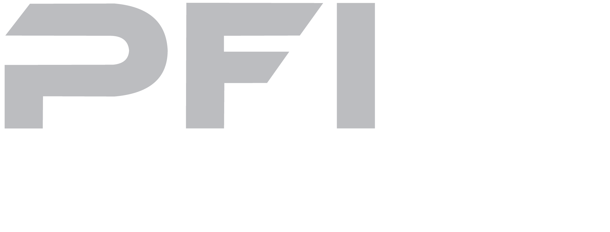 PFI Car Styling